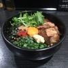 【食べログ3.5以上】名古屋市中区錦三丁目でデリバリー可能な飲食店1選