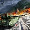 """【おすすめ】""""戦車戦:バトルフロント""""という無料ゲームアプリを遊んで色々と紹介していく 11作品目"""