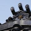 端泉寺の桜
