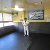 金曜日午前中フルタイム一般柔術クラス、夜フルタイムキッズ柔術クラス、一般柔術クラス。