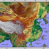中国古代文明側の可能性追求――遼寧省錦州市のY染色体ハプログループC1a1の由来はどこにある?