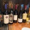 やっぱり美味しいmaru 2Fでワインたくさん飲んできたよ!【食べレポ】