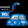 【社説比較】水素エネルギーなど