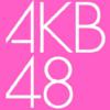 2018年版!AKB48のおすすめ101曲(定番・マイナー・人気・ランキング上位)