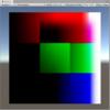 【Unity】【シェーダ】Photoshopのオーバーレイをシェーダで再現する