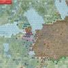 第23ターン 北部戦線(選択の余地なし)