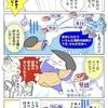 【読書漫画】チベット旅行記 1話目