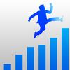 同業界・同規模への「スライド転職」を避けるべき理由