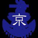 京都大学艦これ同好会 会員の雑記ブログ