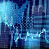 米国株の積立投資について(2018年9月)