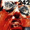 Front 242 / Tyranny For You