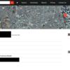 ShodanAPIとmasscan利用したインターネットスキャン