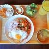 【寛美堂】北千住のゆったりカフェ!隠れ家的お店でのんびり平日ランチを楽しもう!