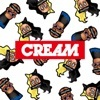 CREAM / Just Like You