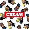 CREAM / Just Like You