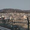 東日本大震災から10年を経て。【3媒体共通】