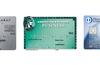 【法人x税金xマイル】国税クレジットカード納付でマイルが貯まるおすすめ法人カード