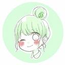magunechan's blog