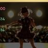 PS5なんかよりアイドル育成だ! Idol Manager
