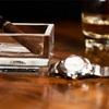【BTI】株価下落中のブリティッシュ・アメリカン・タバコを追加購入