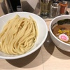 東京・神奈川 ラーメン紀行〉川越の名店の味が楽しめる。しかも、ちょっと空いてる