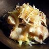 簡単!豚バラ肉とキャベツの中華風サラダ【おうち居酒屋レシピ】
