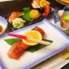 【オススメ5店】小山市・栃木市(栃木)にある海鮮料理が人気のお店