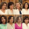女性・LGBTが活躍するスペイン政治