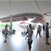 Tiong Bahru Market Food Directory探検 その1