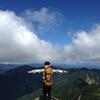 【奥白根山】山登り初心者でも絶景を味わえる!