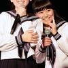 AIS-Break vol.1 @AKIBAカルチャーズ劇場