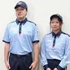 【2017】日本郵便の新制服がコレ