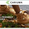 【CARIUMA】還元率の高いポイントサイトを比較してみた!
