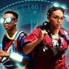 【映画】Netflixおすすめ「シー・ユー・イエスタデイ」のあらすじ・キャスト・感想・評価・レビューなど徹底解説
