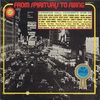 VANGUARD / キングレコード株式会社 LAX-3076/7(M) [reissue]
