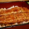 彼氏ダイエット生活30日目の報告!うな重を食べたらどうなる!?【イケメン計画】