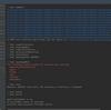 Spring Boot 2.4.x の Web アプリを 2.5.x へバージョンアップする ( その7 )( PMD を 6.32.0 → 6.38.0 へバージョンアップする )