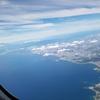 デルタ航空スカイマイルでKLM特典航空券を発券