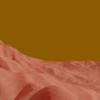 Terrain Partyで地形をBlenderに反映させる方法