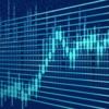 株式投資の永遠のテーマ もうはまだなり、まだはもうなりの真理実践記