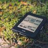 Kindleで無料漫画を読むのが習慣になってる