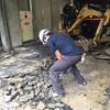 建設業界は人手不足というけれど・・・