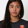 美女!サッカー選手8