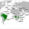 【覇権の歴史】ポルトガル海上帝国の植民地で、打線を組んでみた【大航海時代】