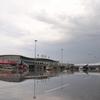 2012夏内モンゴルの旅【6日目】 :呼和浩特に到着