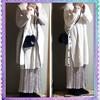 【コーディネート】20年1月3日  プチプラコーディネート  ファッション