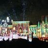 【USJ】2017年ユニバーサル・ワンダー・クリスマス開催!今年のツリーやショーは?【ユニバーサルスタジオジャパン】