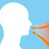 鼻呼吸で顔の骨格も変わる!口呼吸は今や機能発達不全症で色んな健康被害の原因になるようだ【アデノイド顔貌は鼻呼吸で治るらしい】