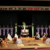 新上五島神楽大祭