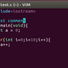 Ubuntu16.04を入れたときの最初にした設定